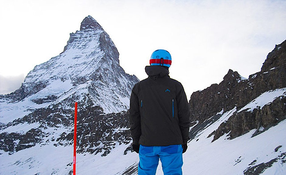 Powderhorn-Review-Test-Powderride-Down-Jacket-Cisco-Kid-Pant-Matterhorn