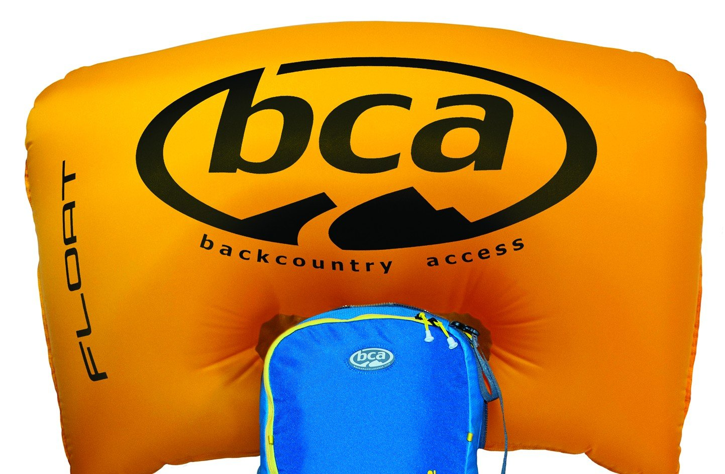 BCA Float32 - Lawinen Airbag (Blue)