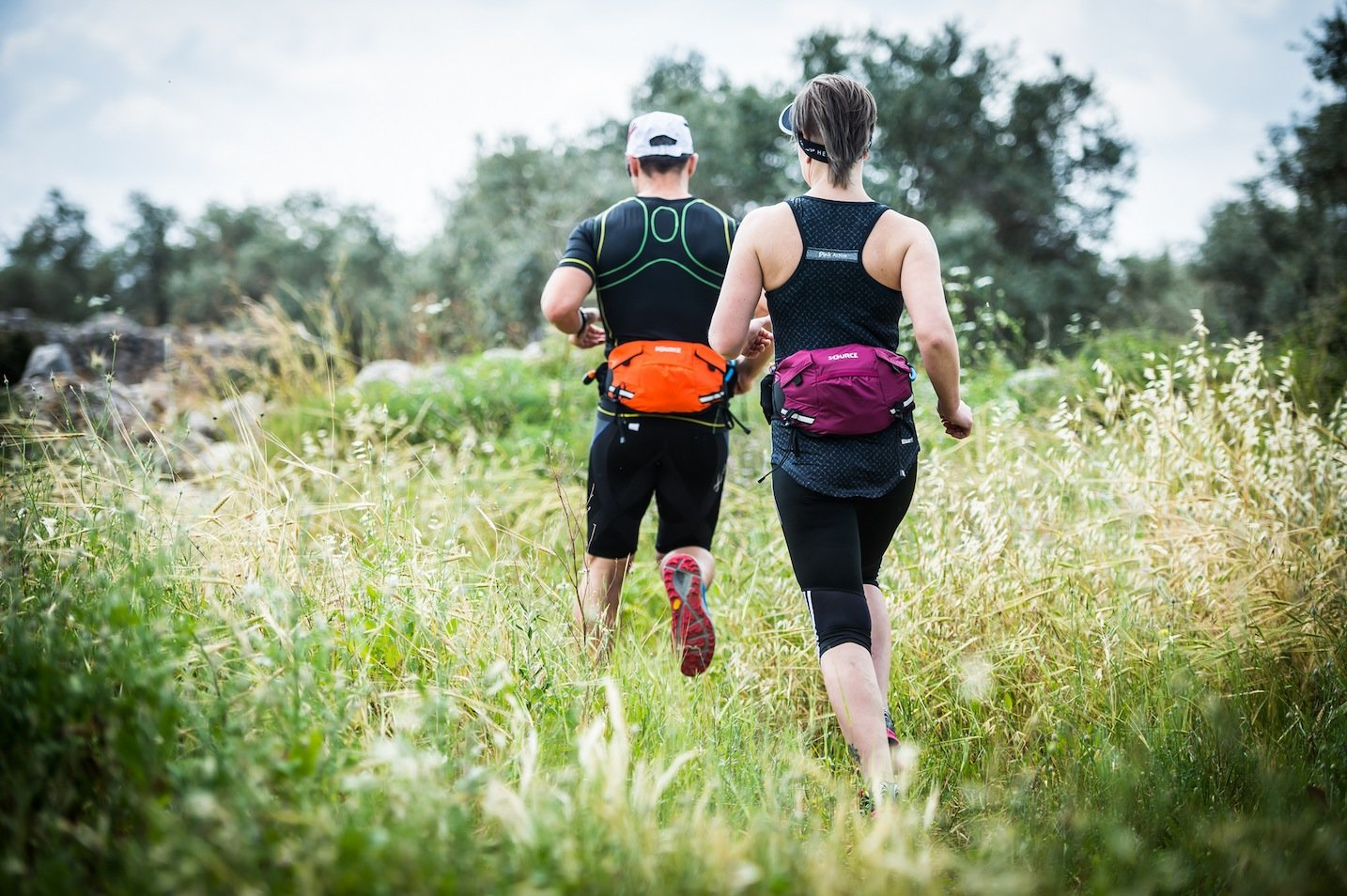 airFreshing_2016_News_Outdoorsommer_Source_Trinksystem_Hipster_Trailrunning