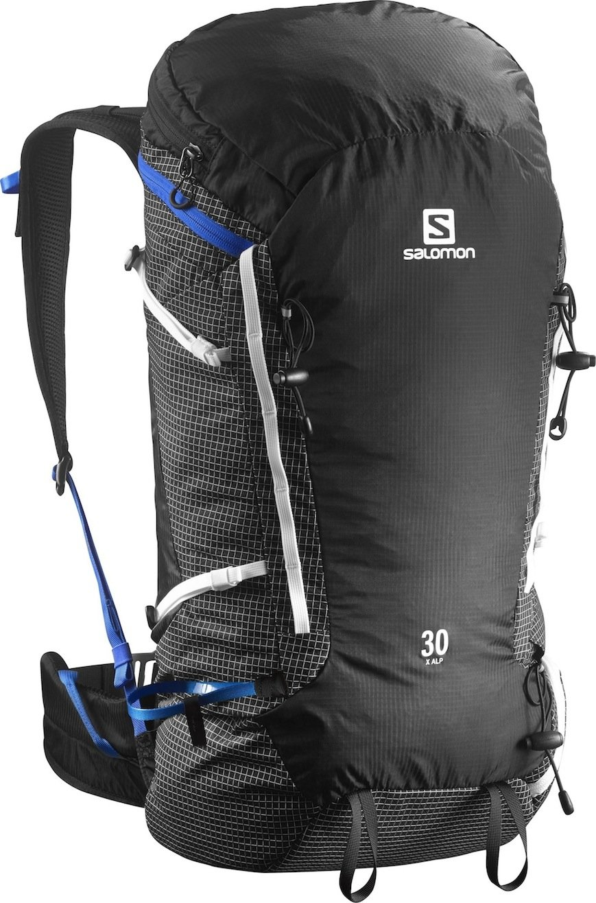 airFreshing_2016_Mountaineering_Backpack_x_alp_30_solar_black