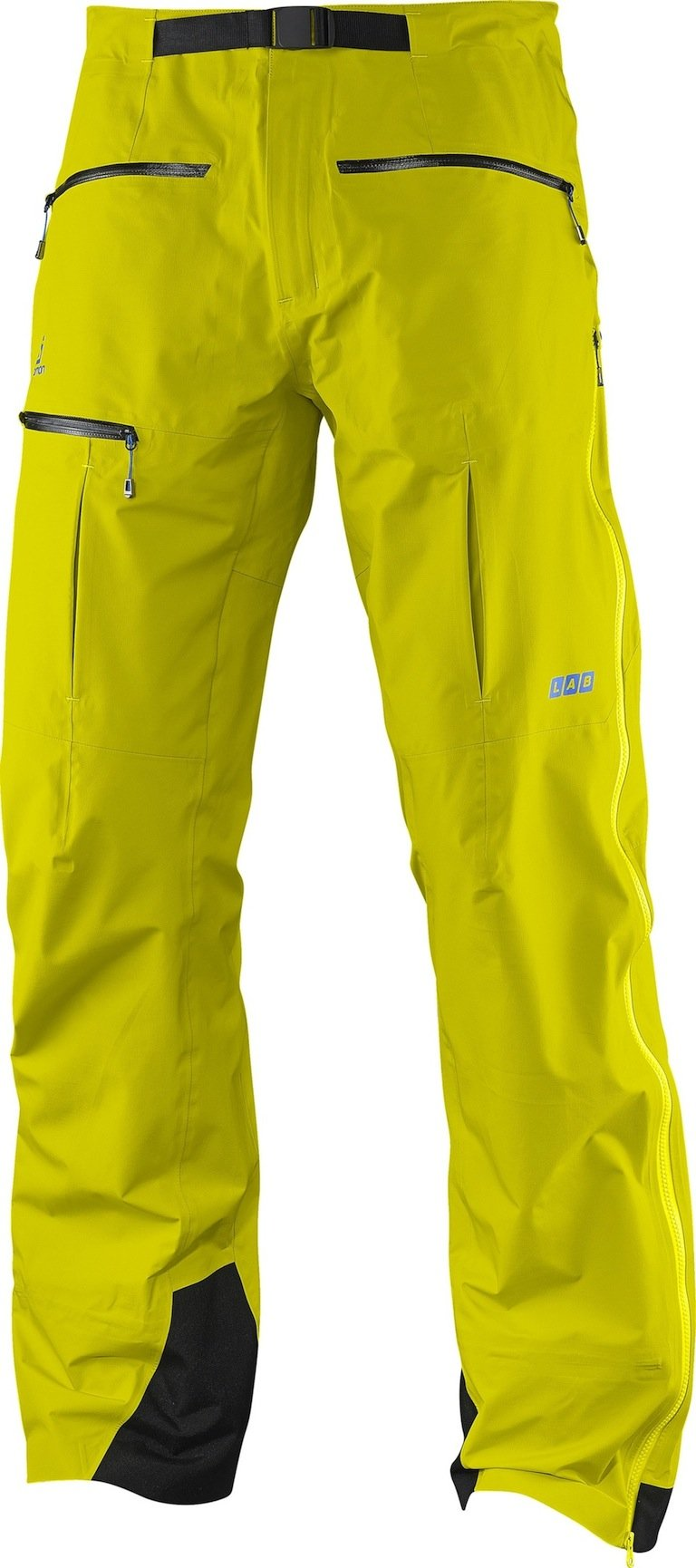 airFreshing_2016_Salomon_Sommerkolektion__S-LAB_X_ALP_PRO_PANT_M_alpha_yellow__Men