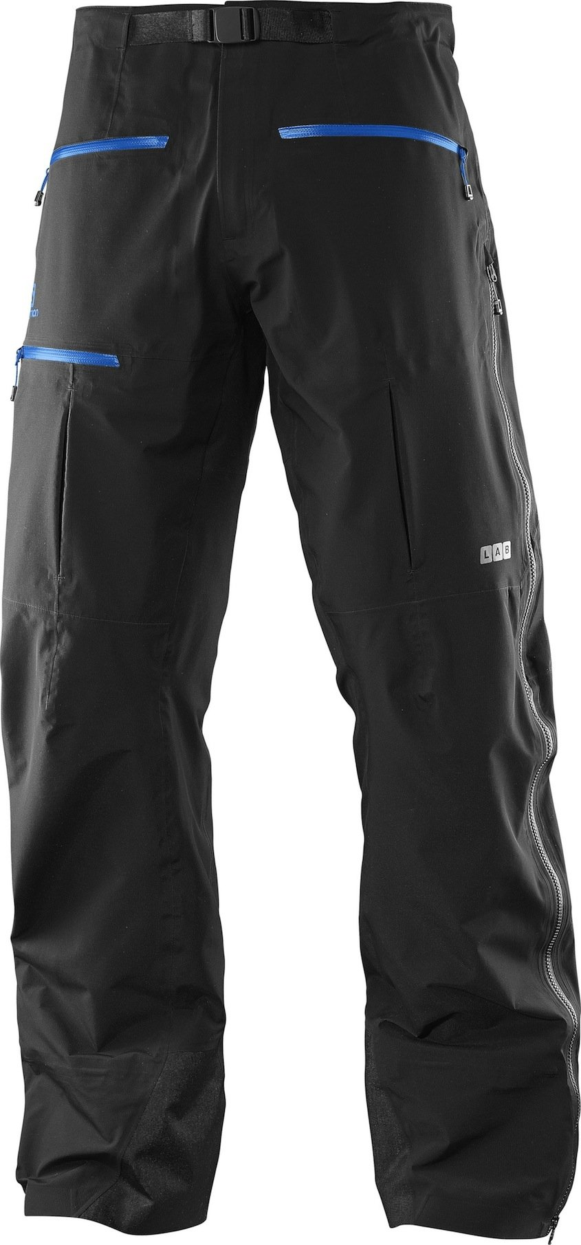airFreshing_2016_Salomon_Sommerkolektion__S-LAB_X_ALP_PRO_PANT_M_black__Men