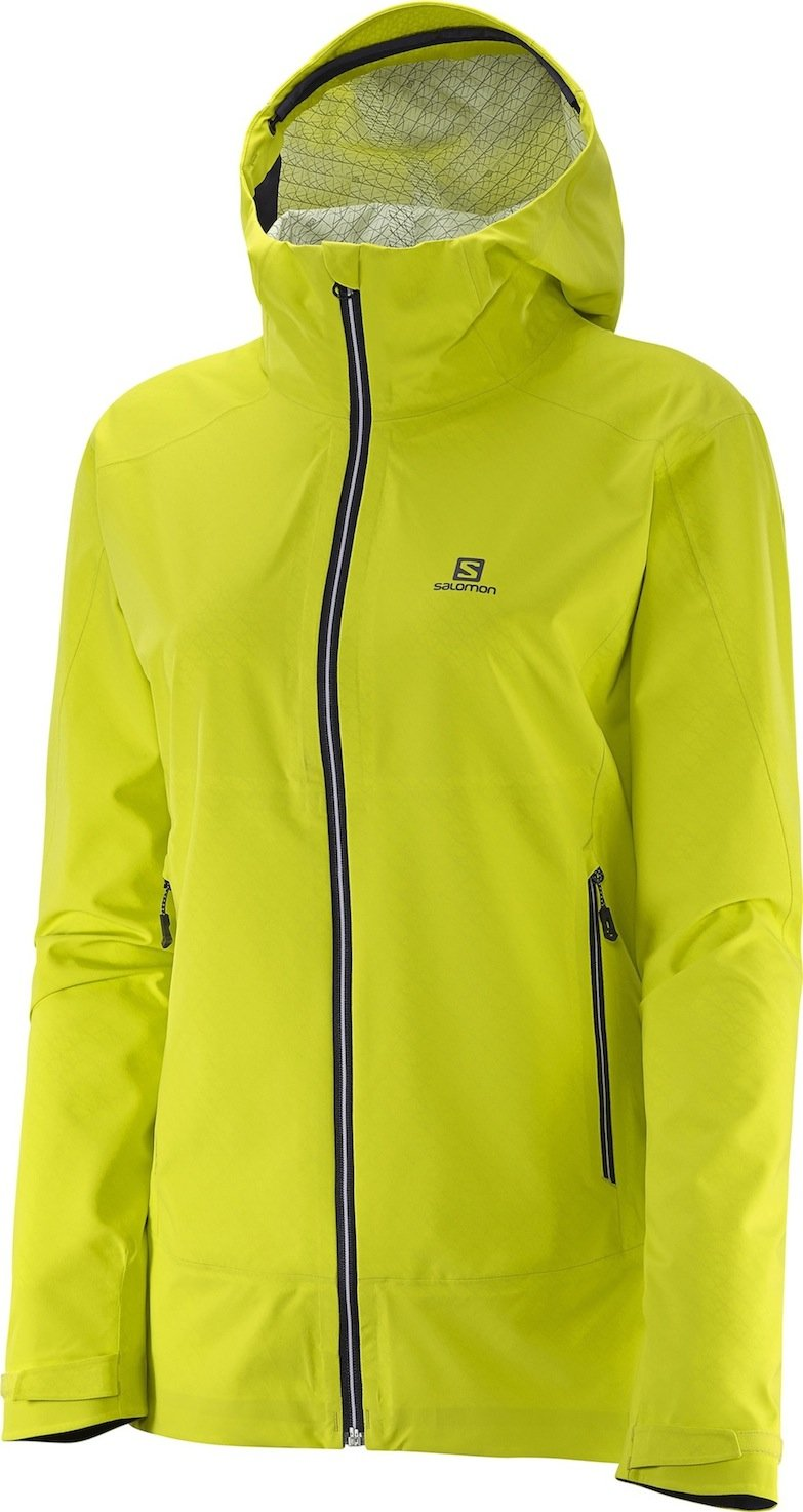 airFreshing_2016_Salomon_Sommerkollektion_Hiking_Hardshell_Women_nebula_stretch_25ljk_yuzu