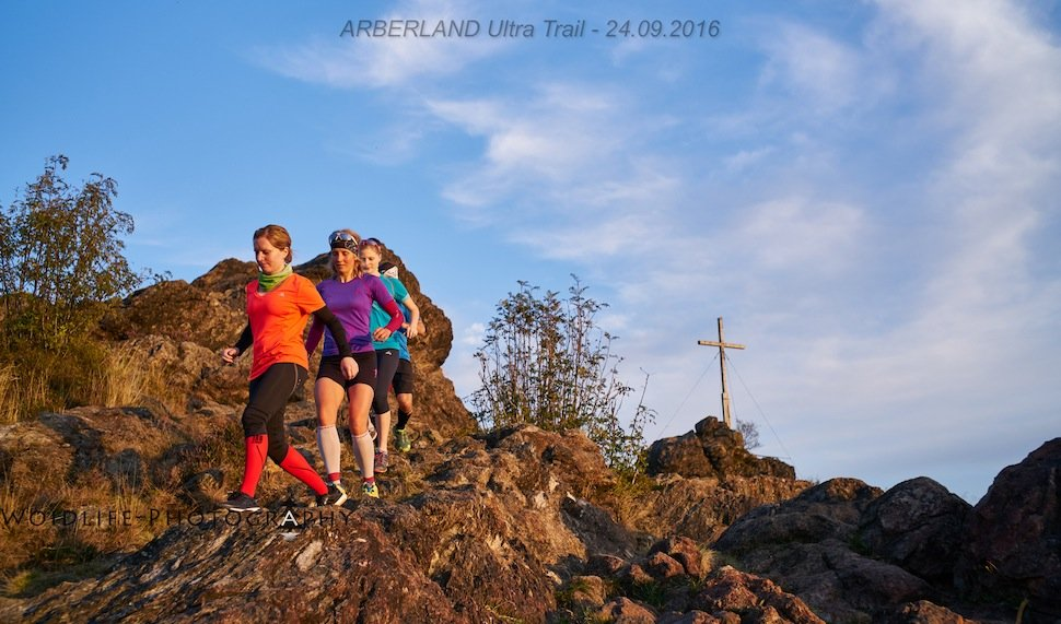 airFreshing_2016_Event_arberland_ultra_trail_woidlife_running