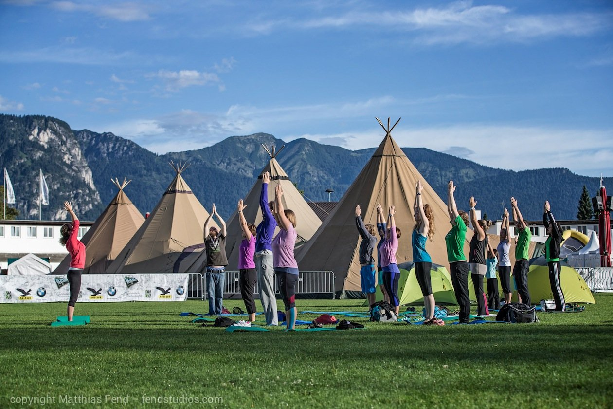 airFreshing_2016_Events_AlpenTestival_Yoga_Workshop_GarmischPartenkirchenTourismus_Fotograf_MatthiasFend