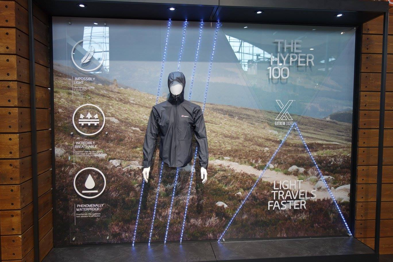 airFreshing_2016_News_OutDoor_Industry_Award_Berghaus_Hypher_100_Jacket