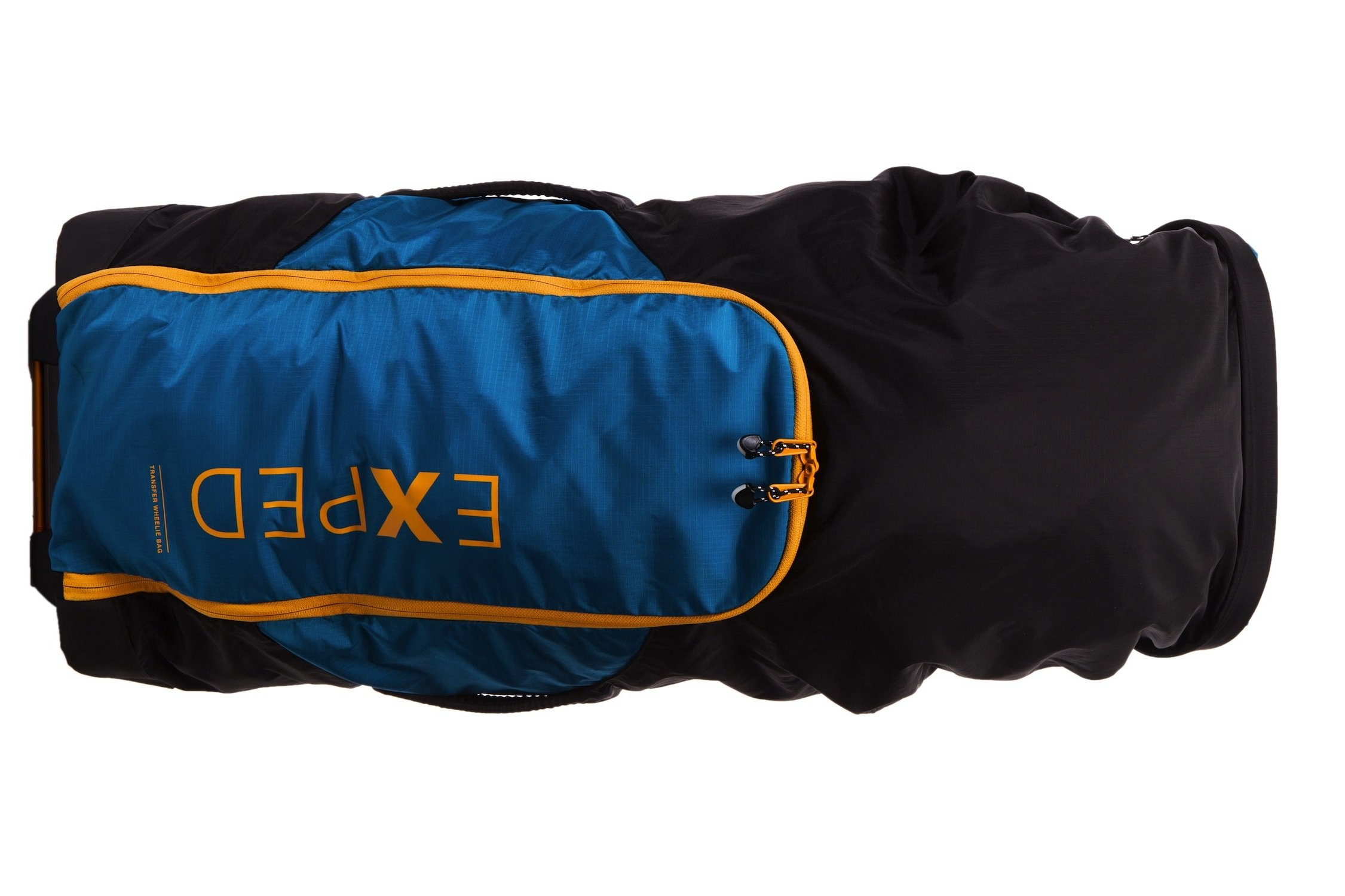 airFreshing_2016_News_OutDoor_Industry_Award_Exped_Transfer_Wheelie_Bag