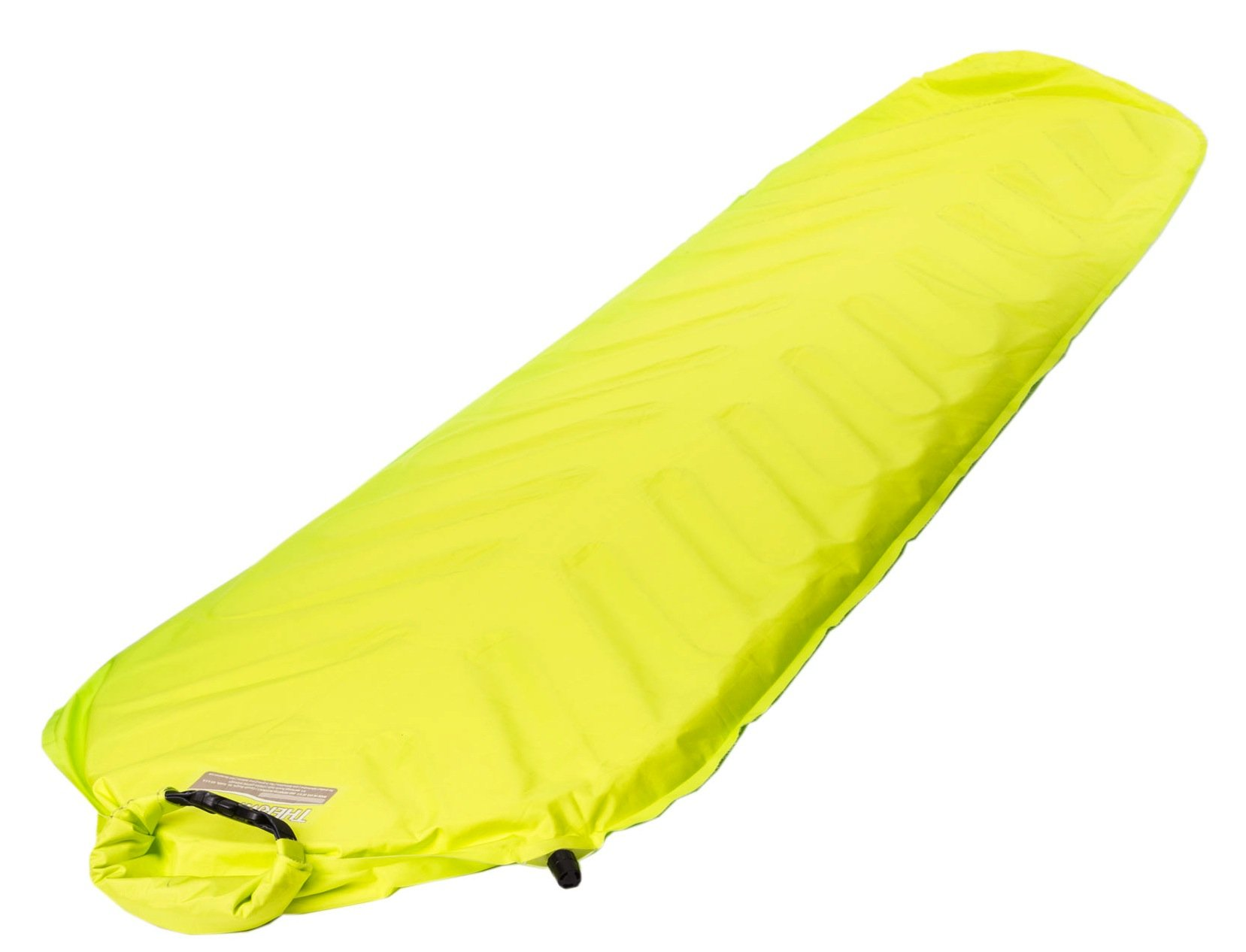 airFreshing_2016_News_OutDoor_Industry_Award_Thermarest_TrailKing
