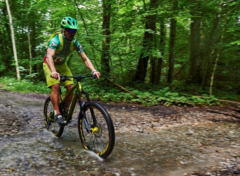 airFreshing_2016_Testbericht_Oakley_Prizm_Trail_MTB