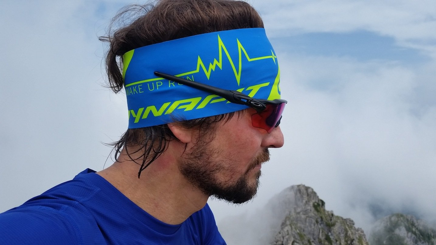 airFreshing_2016_Testbericht_Prizm_Technology_Traulrunning_Oakley_Radar_EV_Path