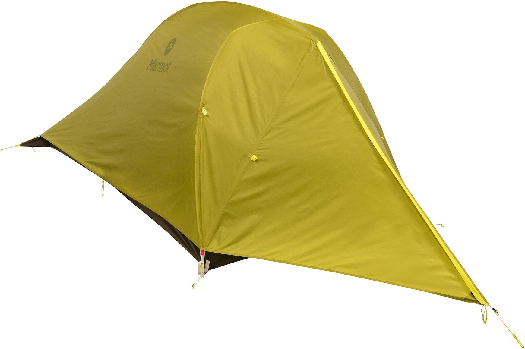 airFreshing_2016_Outdoor_Marmot_fly_bolt_2p_tent