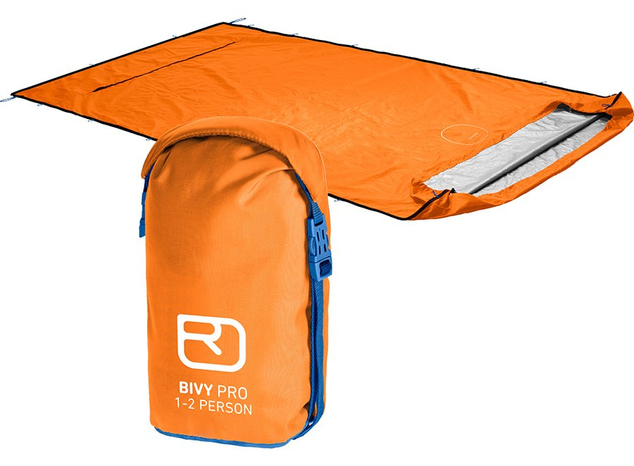 airFreshing_2016_Outdoor_Ortovox_Bivy_pro