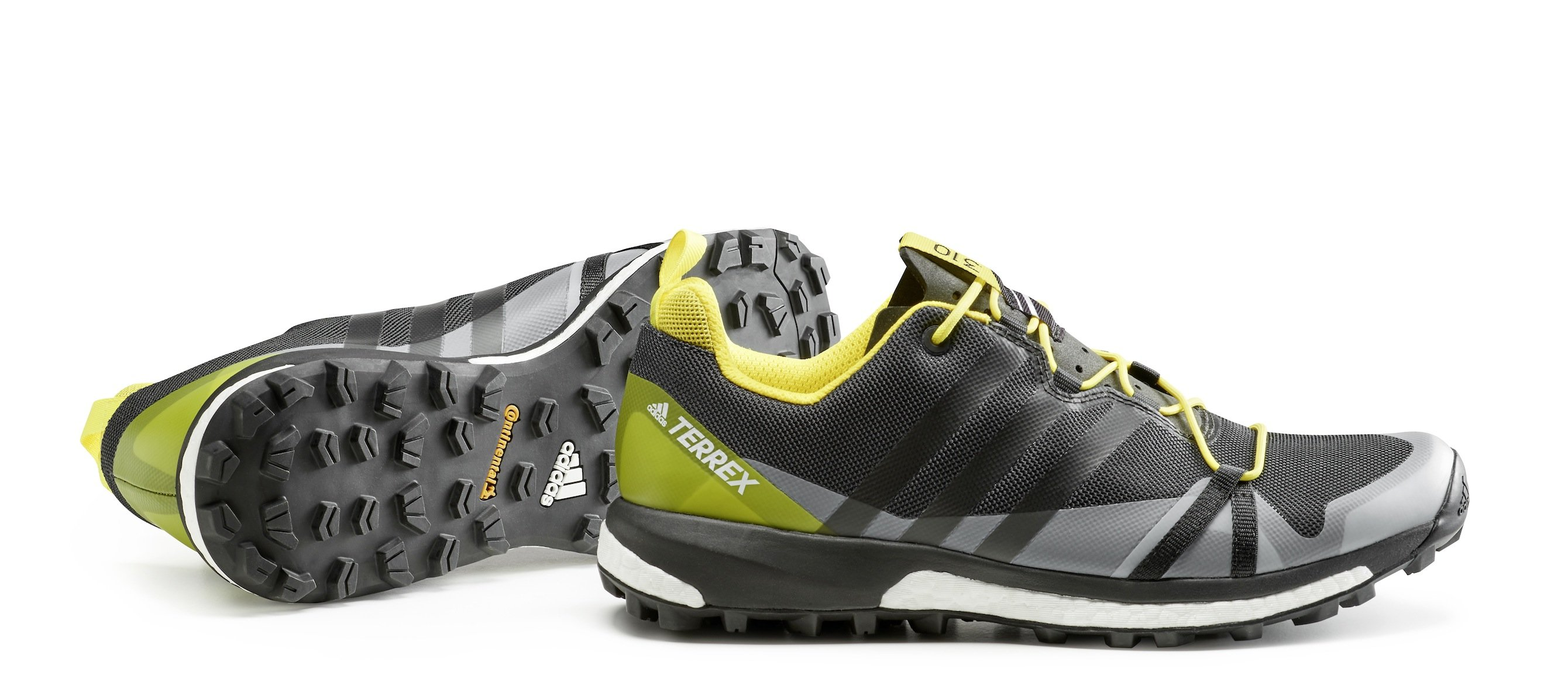 airFreshing_2016_Outdoor_adidas_Outdoor_Agravic_Trailrunningschuh
