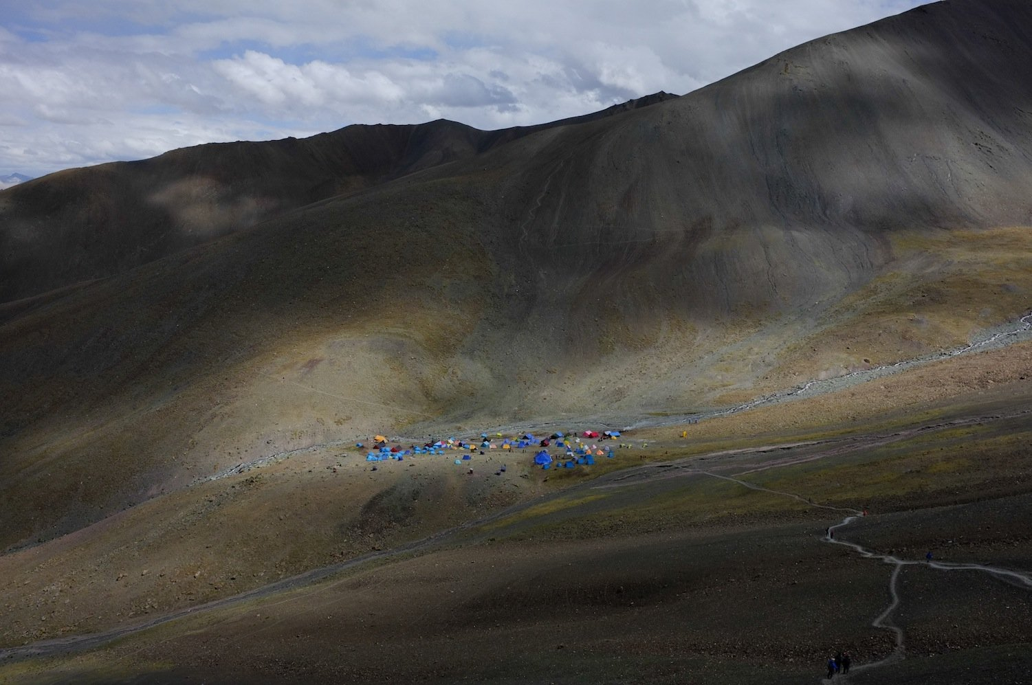 airFreshing_2016_Ladhak_Stok_Kangri_Laudi_Expedition_Basecamp