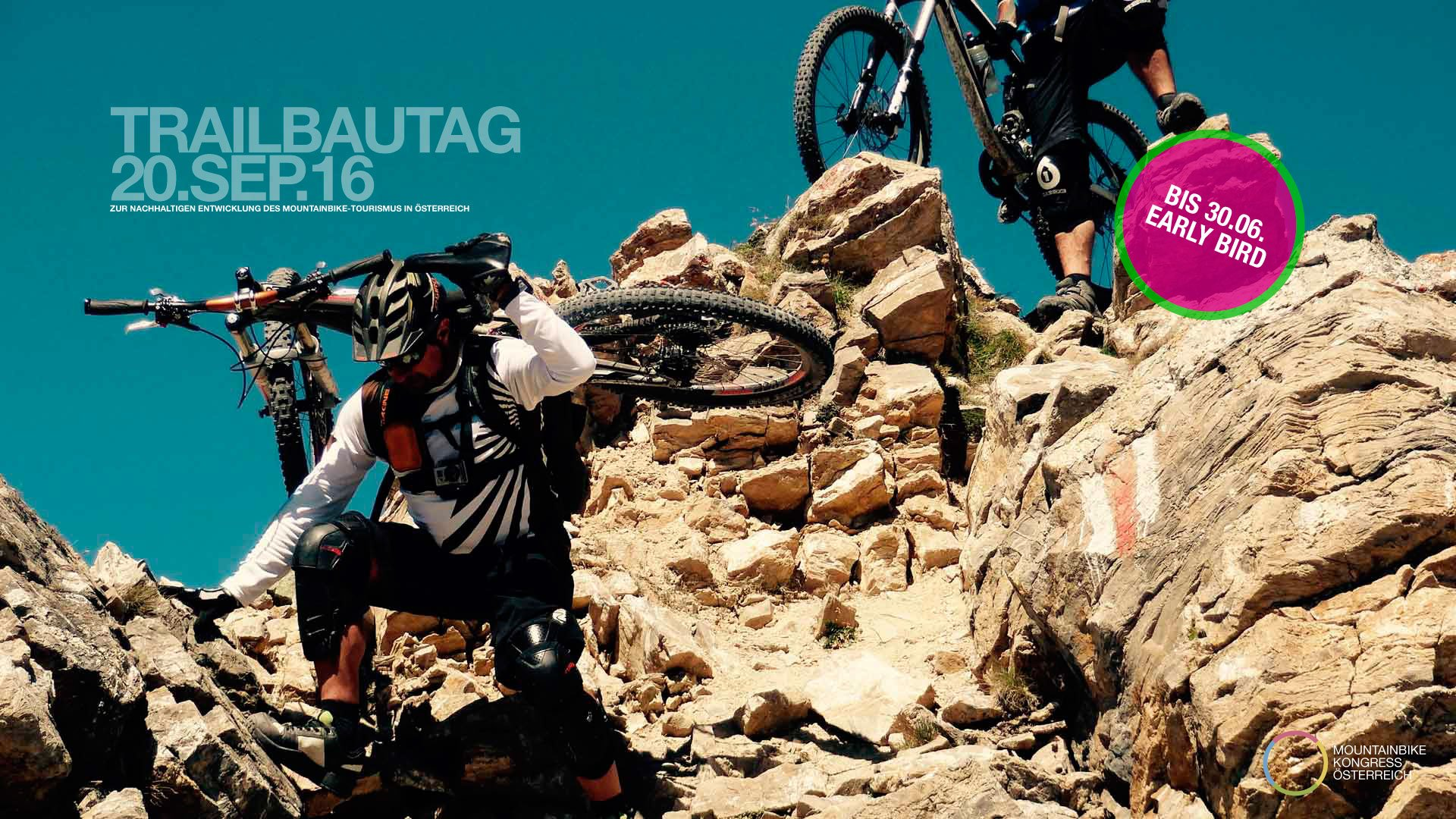 airfreshing_2016_event_mtb-kongress_saalbach_hinterglemm_trailbautag