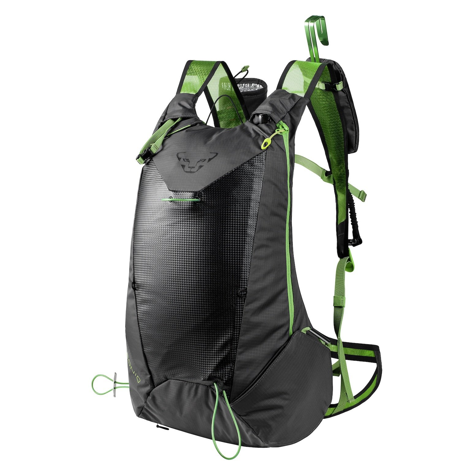 airfreshing_2016_dynafit_carbonio_rc20_backpack