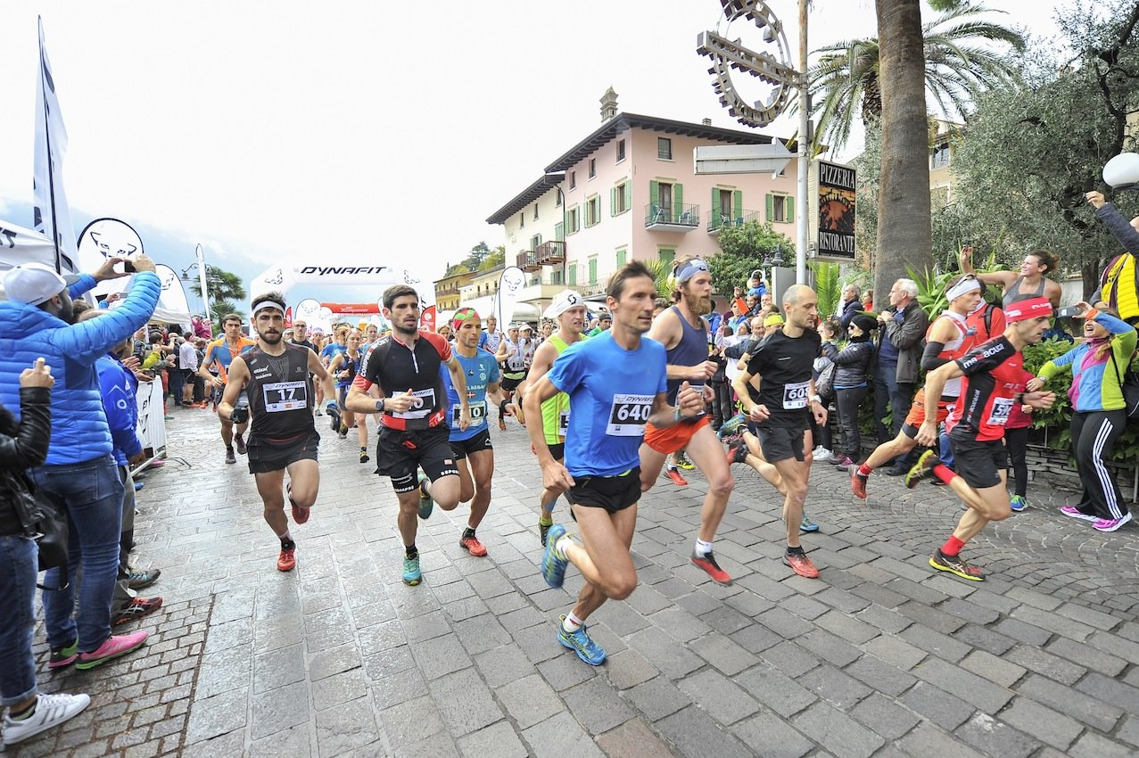 airfreshing_2016_eventbericht_dynafit_limone_skyrace_extreme_trailruning_start