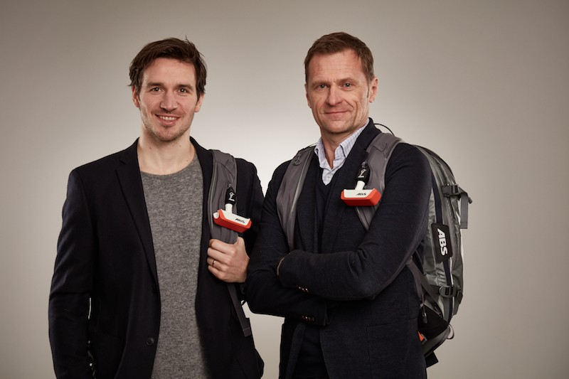 News – ABS Protection GmbH: Ski-Ass Felix Neureuther investiert in Lawinenairbags von ABS