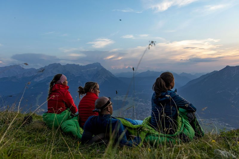 Event – AlpenTestival 2019: Sommerlicher Outdoor-Spaß vom 2. bis 4. August in Garmisch-Partenkirchen
