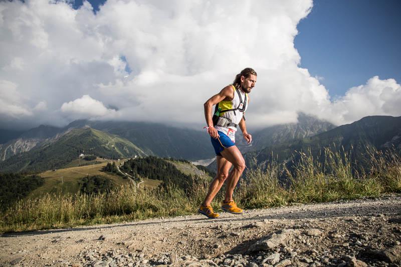Event – 11. The North Face® Ultra-Trail du Mont Blanc®: TNF-Youngster schreiben Ultramarathon-Geschichte