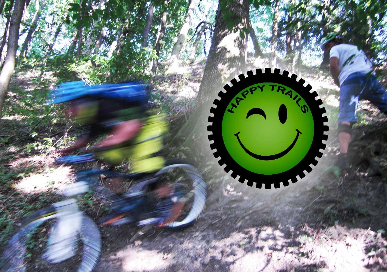 Bikeguide-Chiemgau.de: MTB-Fahrtraining Hands On – ein Erfahrungsbericht