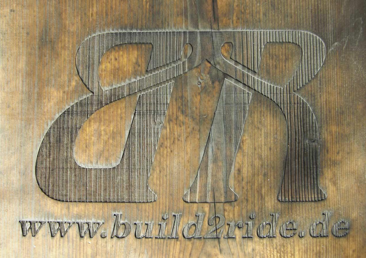 Erfahrungsbericht – Build2Ride: Ski und Snowboards aus (d)einer Hand – Eindrücke vom Selbstbauworkshop