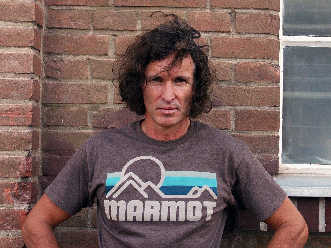 Interview – Stefan Glowacz: Vom Kletterer zum Visionär – Red Chili feiert 20-jähriges Jubiläum