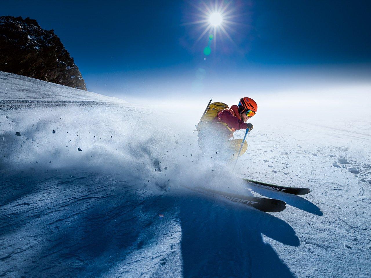 News – ISPO 2016: Ski- und Snowboard Goggles – die Highlights für die Wintersaison 2016/17