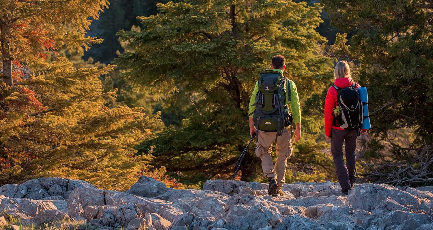 News – LOWA Sommerkollektion 2016: Simply more – handgefertigte Wanderschuhe für die neue Outdoorsaison