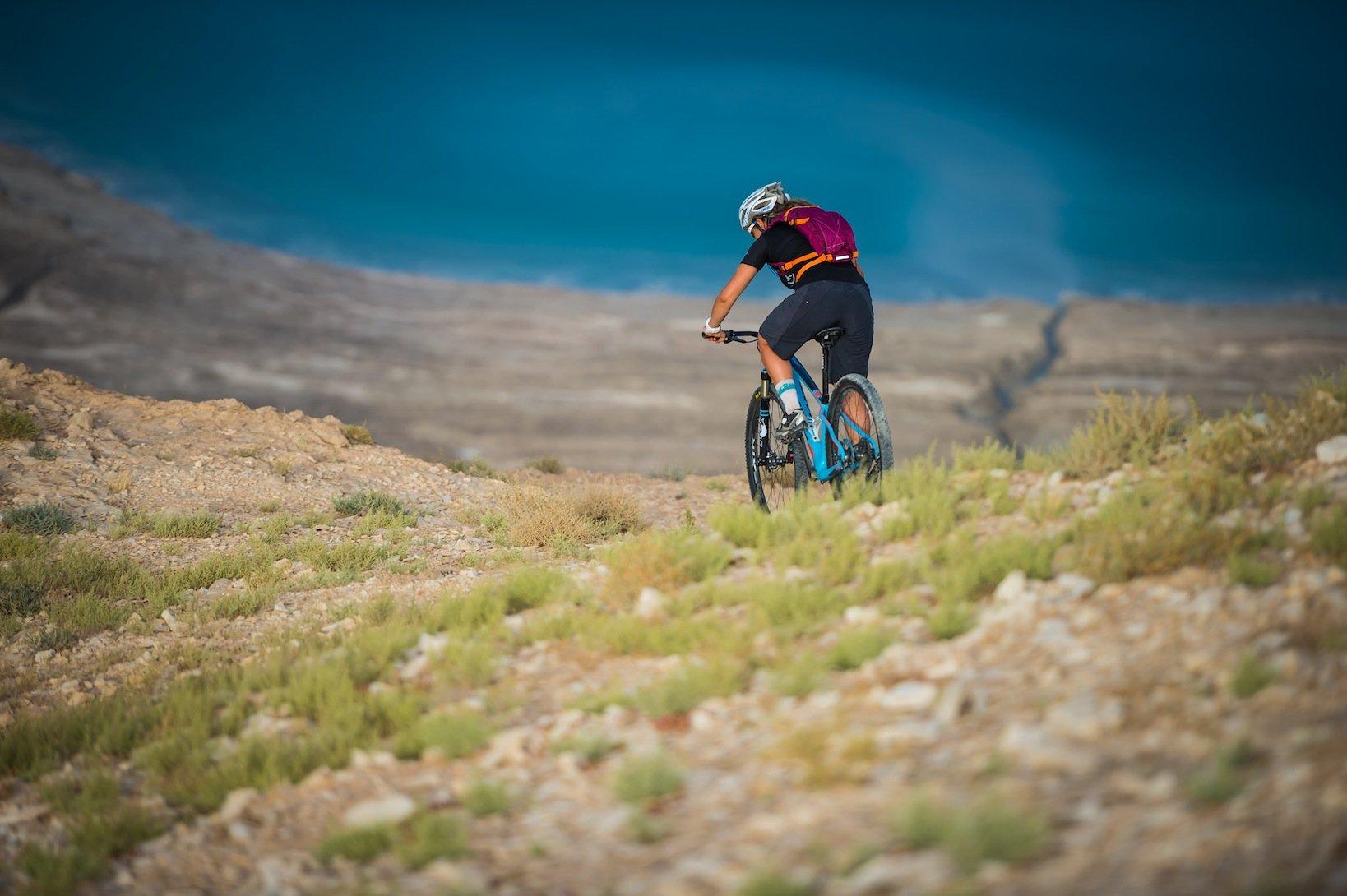 airfreshing_2016_Source_Trinksysteme_Rucksack_Ride_Mountainbike