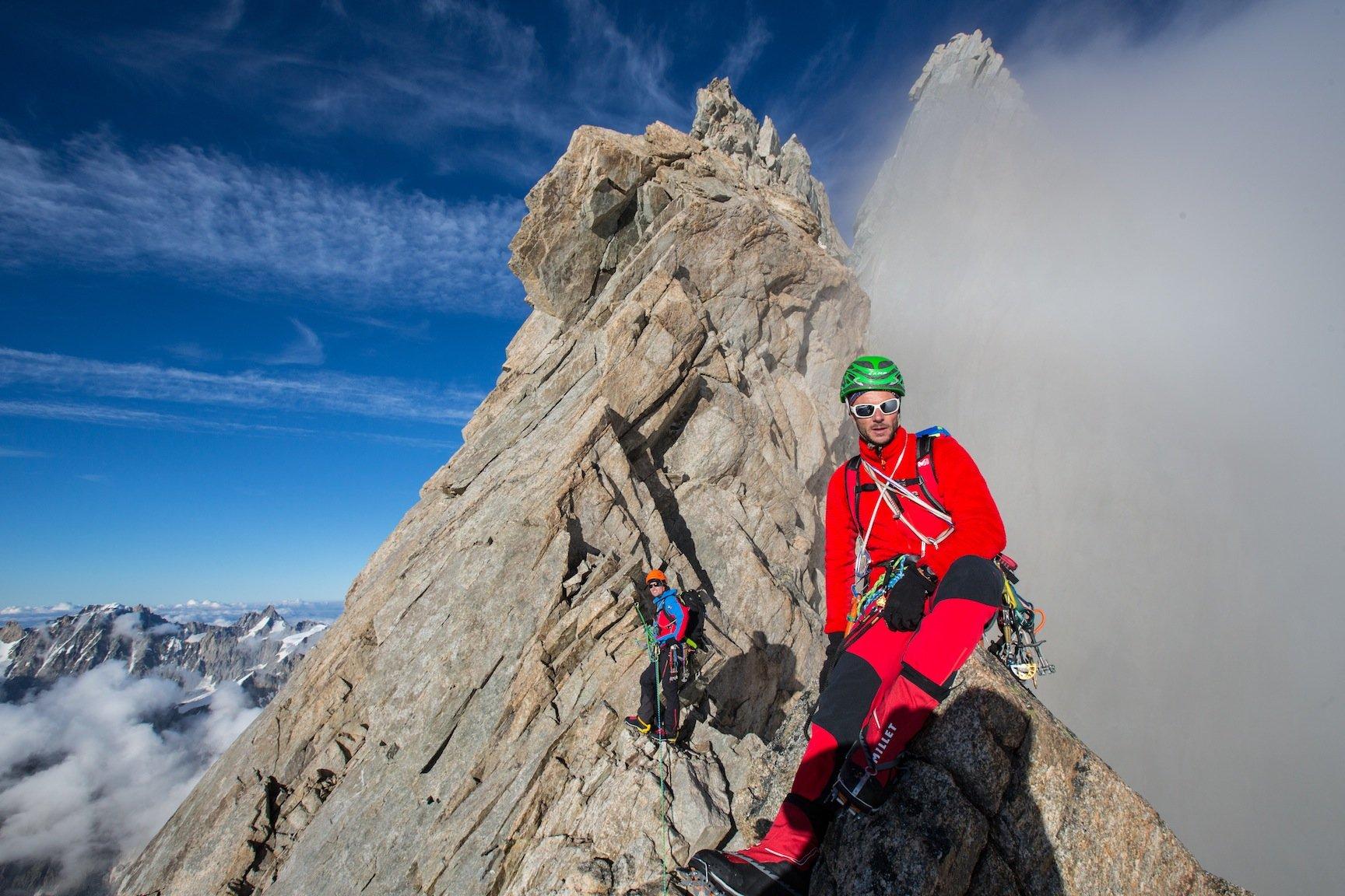 airFreshing_2016_Millet_RiseUp_Mountaineering