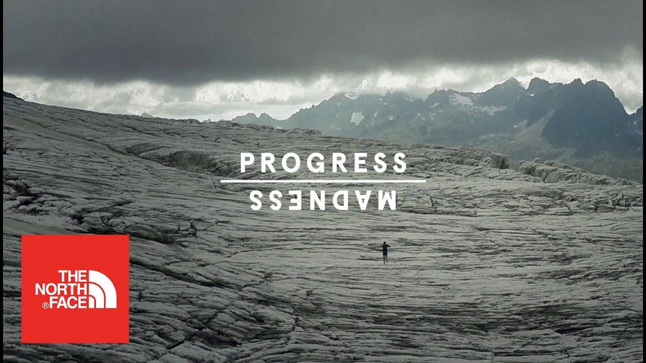 "News – The North Face ""Question Madness"": Outdoormarke feiert 50jähriges Jubiläum mit globaler Markenkampagne"