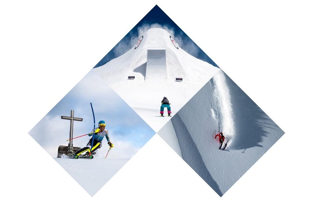 News – Legs of Steel: Skifilm mit Felix Neureuther feiert am 21. Oktober Weltpremiere in München