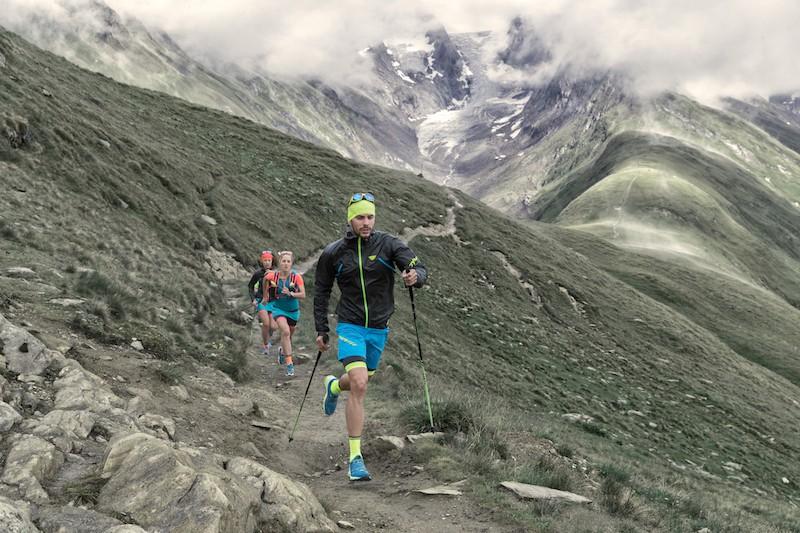 News – DYNAFIT: Bergausdauerspezialist sucht insgesamt 16 Trailheroes für die Laufsaison 2018