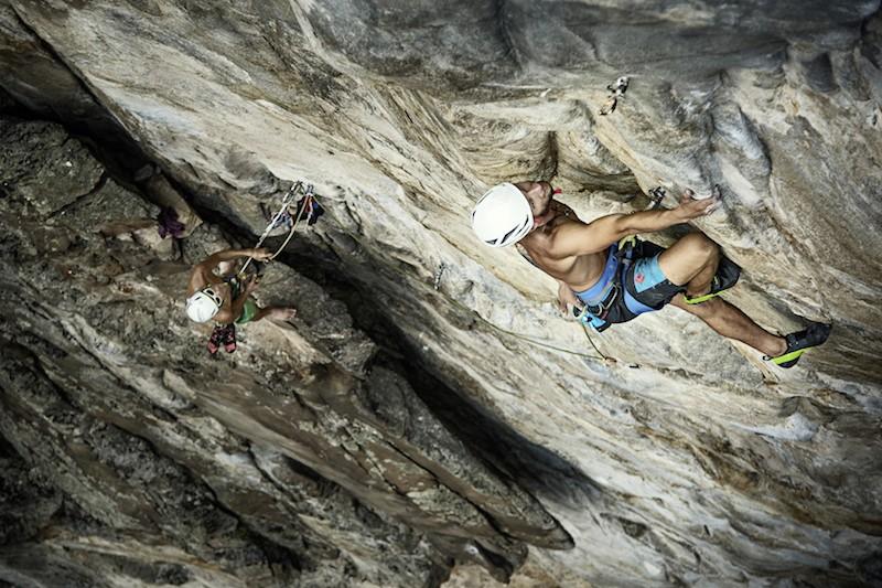 Ratgeber – LOWA Boulder- & Kletterschuhe: Tritt für Tritt zum perfekten Kletterschuh für Halle und Fels