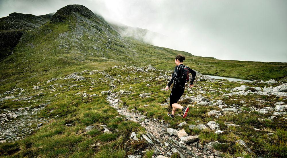 Sommer – Trailrunningschuhe 2018: Die neuesten Laufschuh-Highlights für Trailrunner und Bergläufer