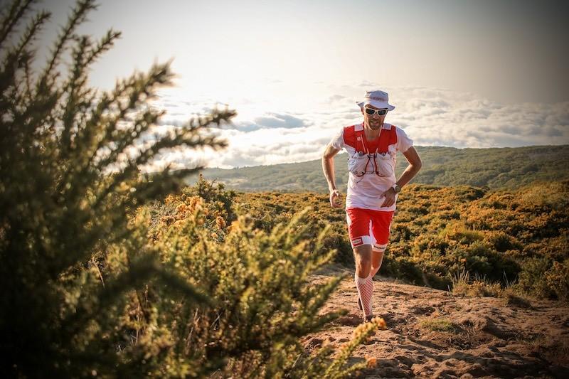 Sommer – Salomon Running: UTMB-Gewinner Francois D'Haene gibt wertvolle Tipps für den ersten Ultratrail