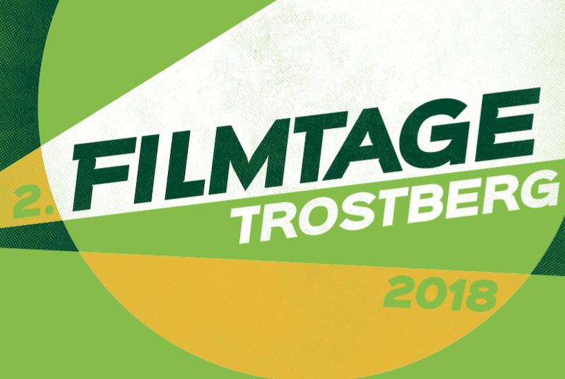 Event – 2. TROSTBERGER FILMTAGE: Bühne frei für ein kleines aber feines Filmfestival im Chiemgau