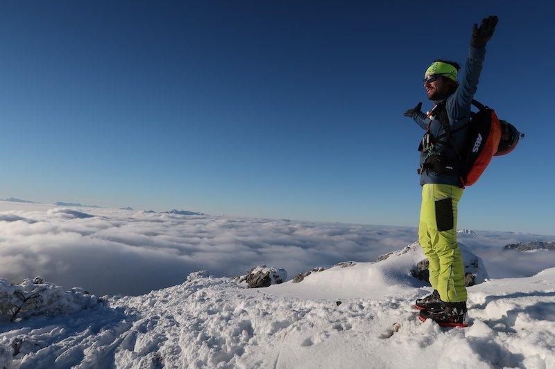 Testbericht – Tourenhosen 2019: Acht multifunktionale Outdoor-Hosen für Berg-, Hoch- und Skitouren im Test