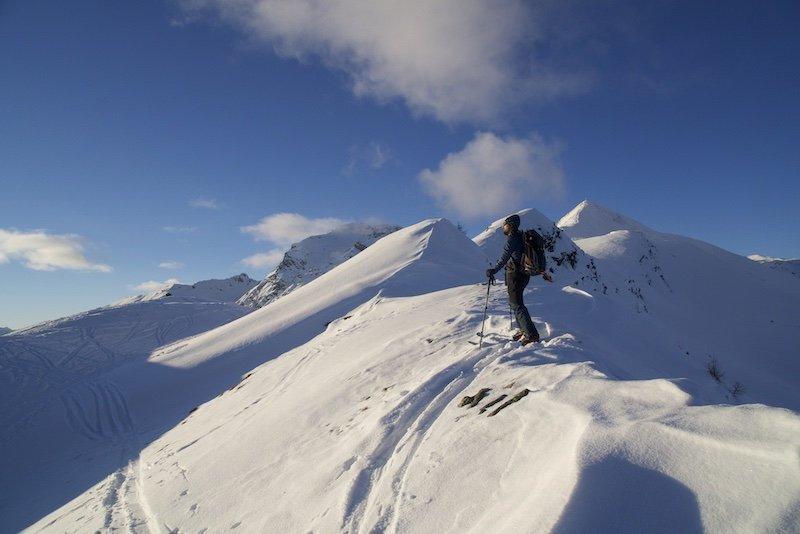 Ziele – Best of Winter & Winter-Flow-Feeling: Lienz in Osttirol – unterwegs im Winterwonderland der Gastfreundschaft
