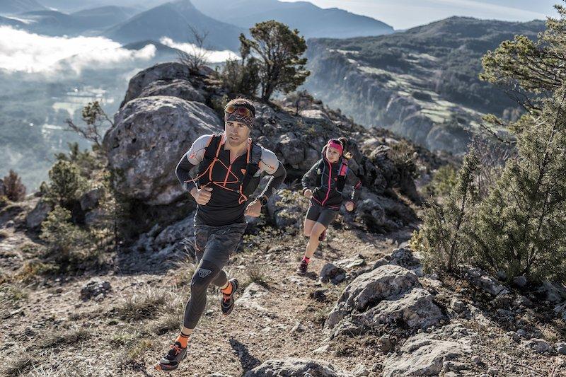 Sommer – Trailrunningschuhe 2019: Die besten Laufschuh-Highlights für die neue Trailrunningsaison