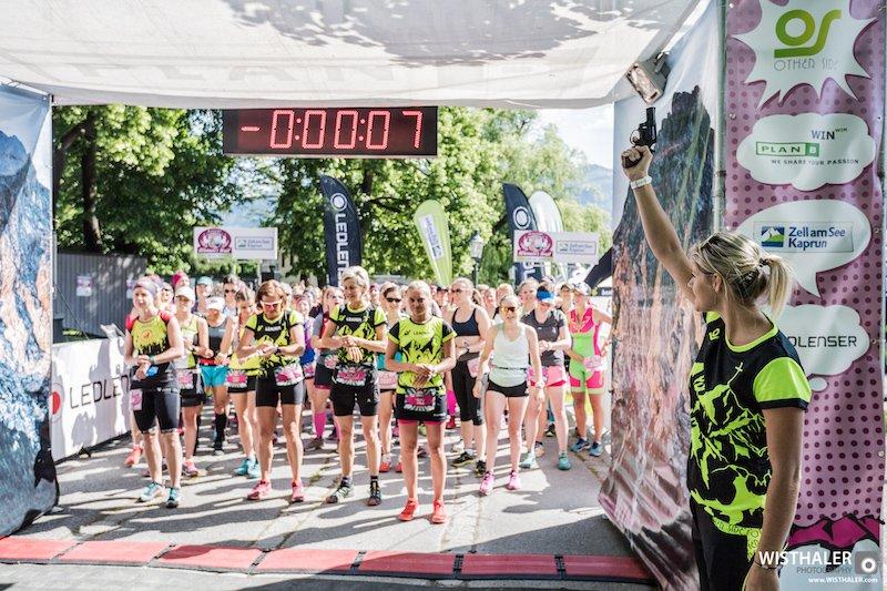 Events – Trailrunning 2019: Die wichtigsten Trailevents und Berglauf-Wettbewerbe des Sommers