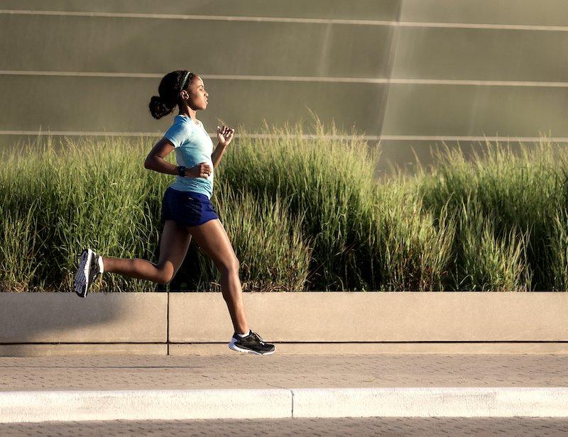 News – Garmin Forerunner 945, Forerunner 245 & Forerunner 45: Garmin stellt gleich drei neue Multifunktionsuhren für Laufsportler vor