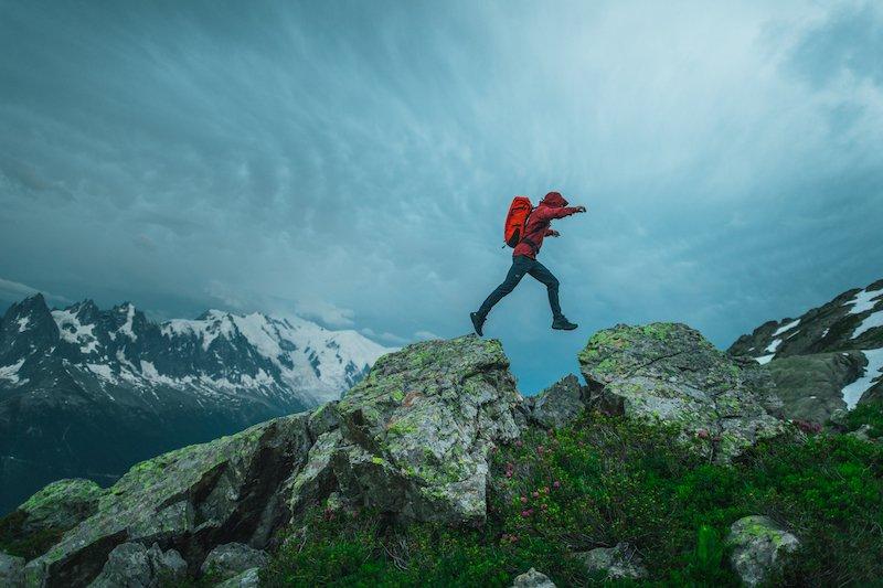 News – Ausrüstung 2019: Regenjacke bis Reiseführer – Highlights für einen perferkten Outdoor-Sommer