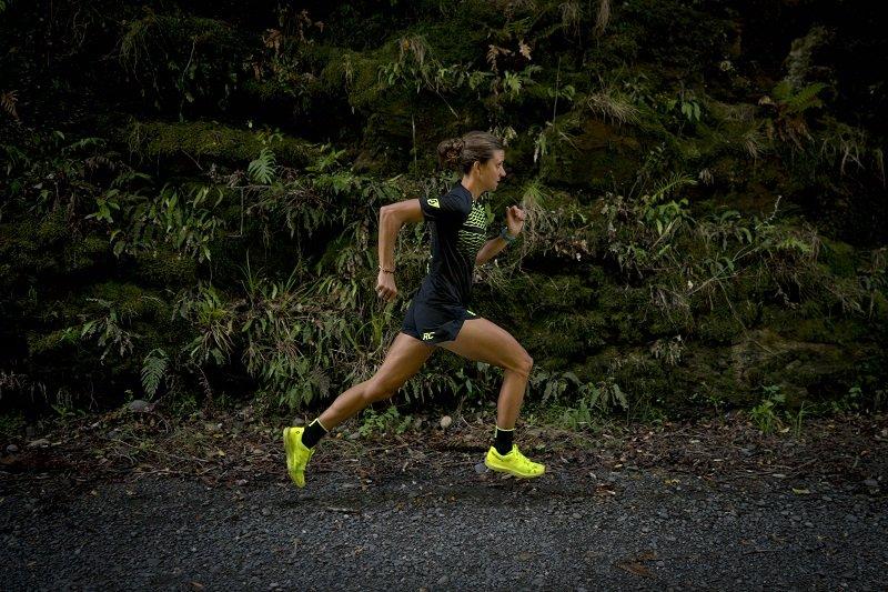 News – SCOTT KINABALU RC 2.0: Ultraleichter und griffiger Trailschuh für mehr Speed auf kurzen Distanzen