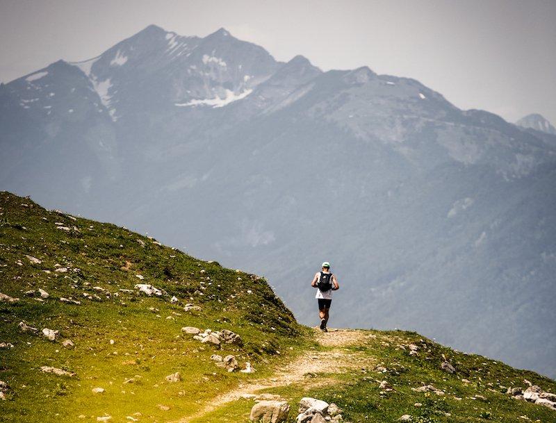Eventbericht – Ebbser Koasamarsch 2019: 52 Kilometer zum 50. Jubiläum des Kultevents für Trailrunner und Bergsportler