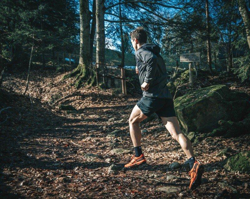 News – SCOTT Supertrac 2.0: Bequemer und griffiger Trailschuh für maximalen Laufspaß im Gelände