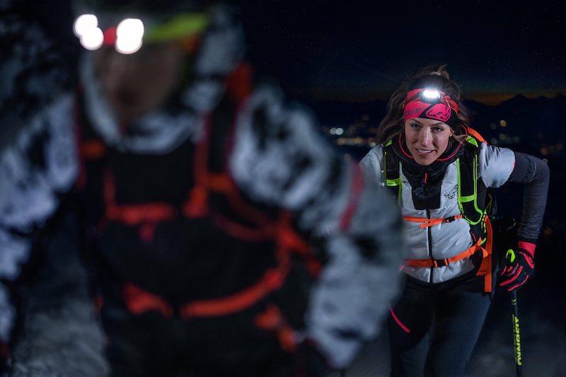Event – DYNAFIT Speedfit Nights 2020: Afterworkout mal anders – Nachtskitour mit kostenlosem Testequipment