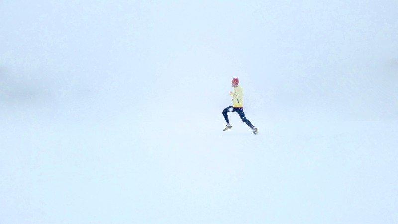 Winter – heatness® GmbH: Ratgeber – 6 Tipps, wie man sich auch in den Wintermonaten fit halten kann