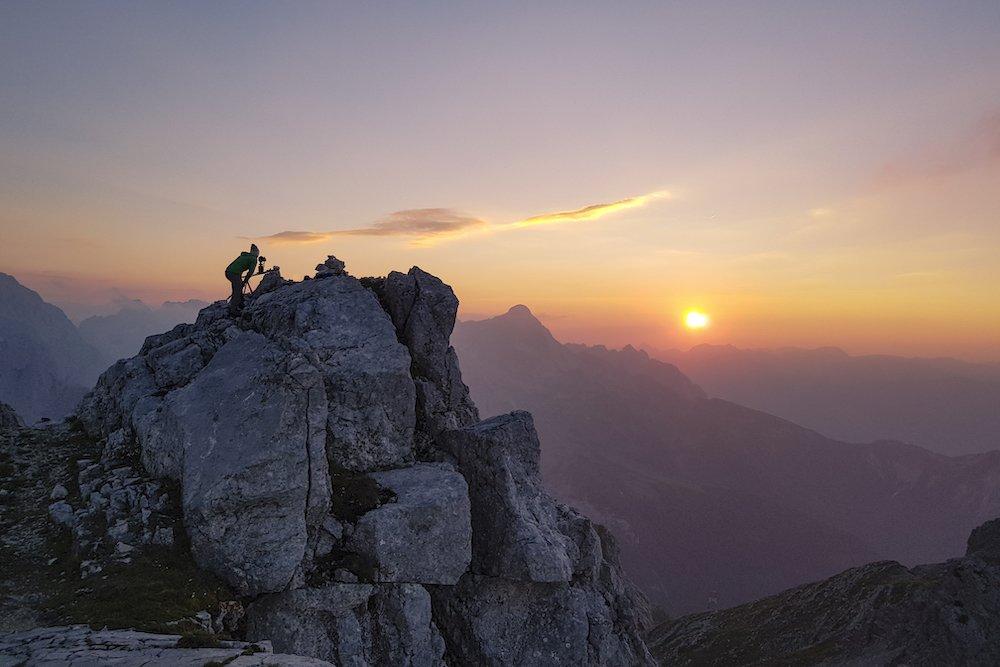 Event – Bayerisches Outdoor Film Festival (B/O/F/F) 2020: Filmfestival präsentiert die 7 besten bayerischen Bergfilme im Kino
